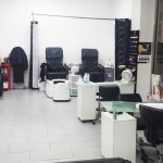 salon-dolly-coiffure-esthetique-montreal-1