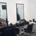 salon-dolly-coiffure-esthetique-montreal-2