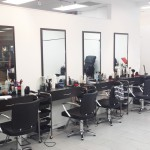 salon-dolly-coiffure-esthetique-montreal-5